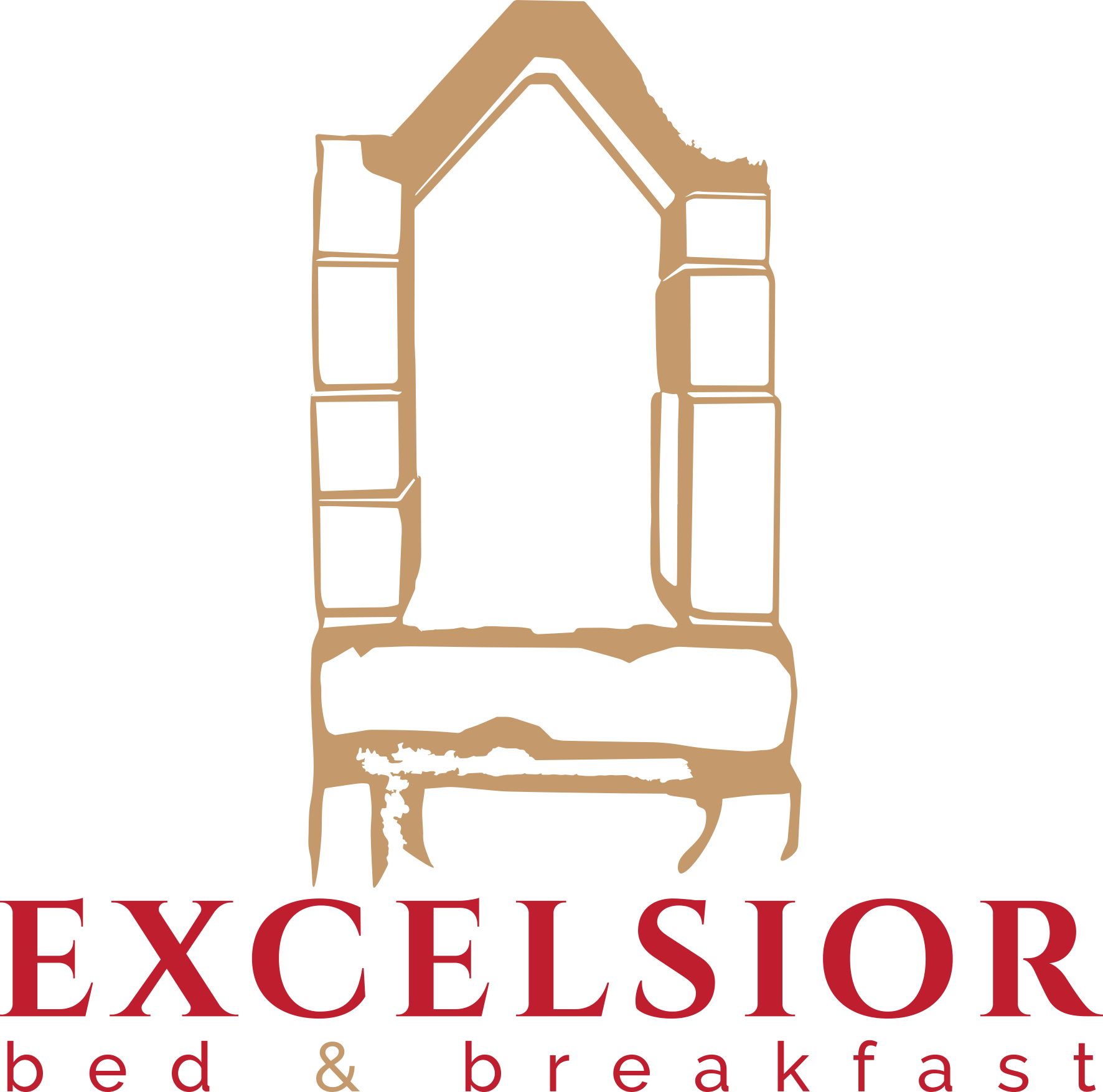 BB Excelsior Lecce