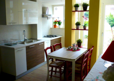 interno_cucina